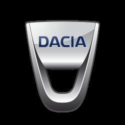 Стекло для DACIA (Дачия)