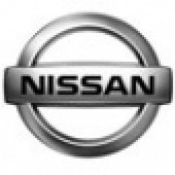Стекло для NISSAN (Ниссан)