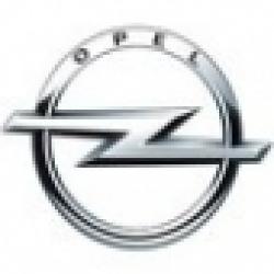 Стекло для Opel (Опель)
