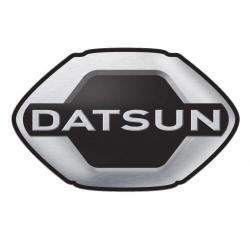 DATSUN<br> (Датсун)