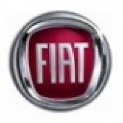 Автостекло FIAT PANDA (2003-2011)