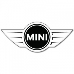 Стекло для MINI (Мини)