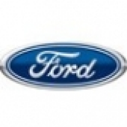 FORD<br> (Форд)