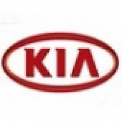 KIA<br> (КИА)