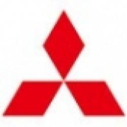 Стекло для MITSUBISHI (Митсубиши)