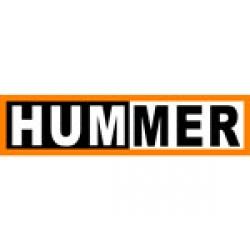 HUMMER<br> (Хаммер)