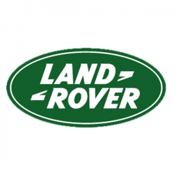 LAND ROVER<br> (Ленд Ровер)