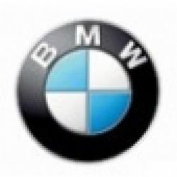 Автостекло BMW X4 F26 (2014-)