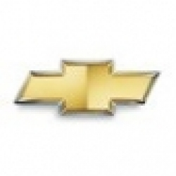 Автостекло CHEVROLET Malibu (2012-)