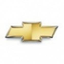 Автостекло CHEVROLET TRAILBLAZER (2012-)