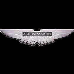 Автостекло ASTON MARTIN DB9 (2004-)