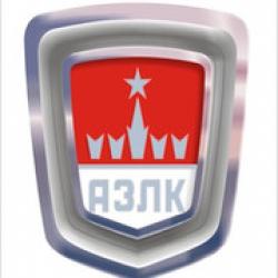 Стекло для MOSKVITCH (Москвич)