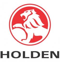 HOLDEN<br> (Холден)