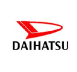 Стекло для DAIHATSU (Дайхатсу)