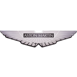 Стекло для ASTON MARTIN (Астон Мартин)