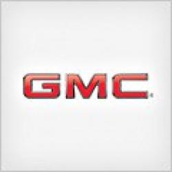 GMC<br> (Джи Эм Си )