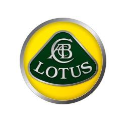 Стекло для LOTUS (Лотус)