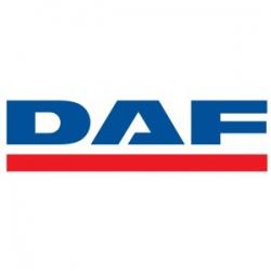 Стекло для DAF (ДАФ)