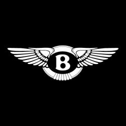 Стекло для BENTLEY (Бентли)