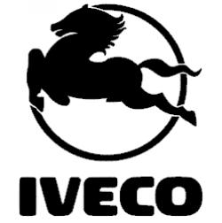 Стекло для IVECO (Ивеко)