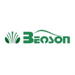 Автостёкла BENSON