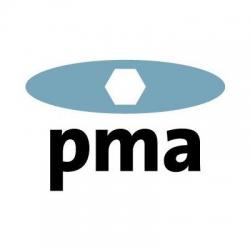 Автостёкла PMA