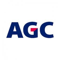 Автостёкла AGS