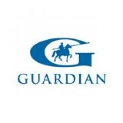 Стёкла Guardian