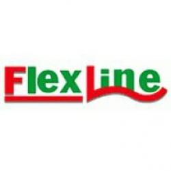 Автостёкла flexline
