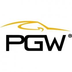 Стёкла PGW