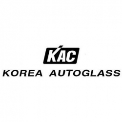 Автостёкла korea autoglass