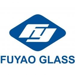 Автостёкла fuyao
