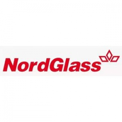 Автостёкла nord glass