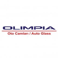 Стёкла Olimpia