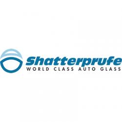 Автостёкла Shatterprufe