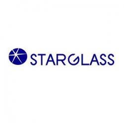 Автостёкла STARGLASS